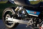 16 Feature Bike Motorcycle Mojo July 2013