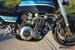 17 Feature Bike Motorcycle Mojo July 2013