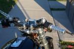18 Feature Bike Motorcycle Mojo July 2013