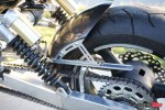 19 Feature Bike Motorcycle Mojo July 2013