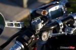 20 Feature Bike Motorcycle Mojo July 2013