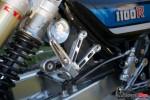 22 Feature Bike Motorcycle Mojo July 2013