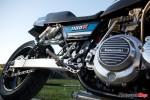23 Feature Bike Motorcycle Mojo July 2013