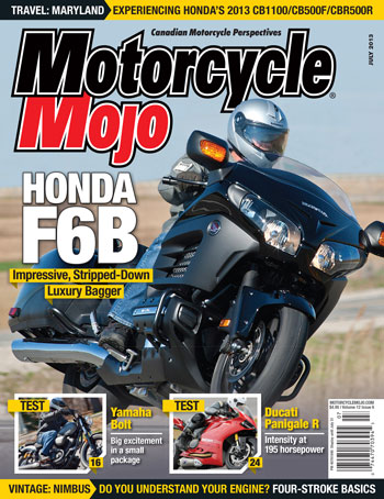Motorcycle-Mojo-July-cover