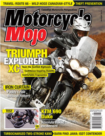 august-cover-motorcycle-mojo
