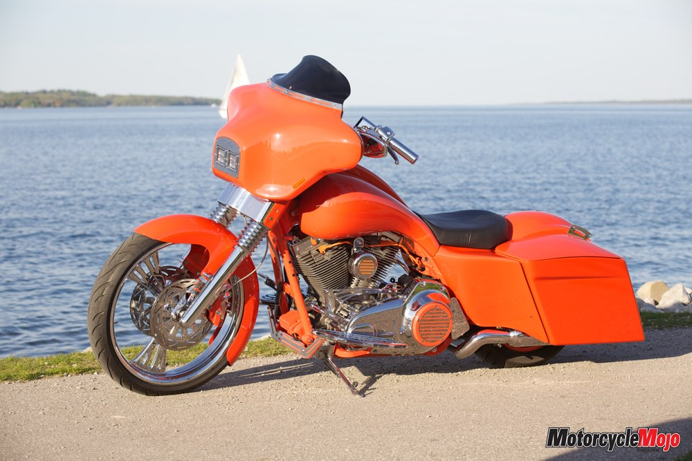 01 Feature Bike Motorcycle Mojo SeptOct2013