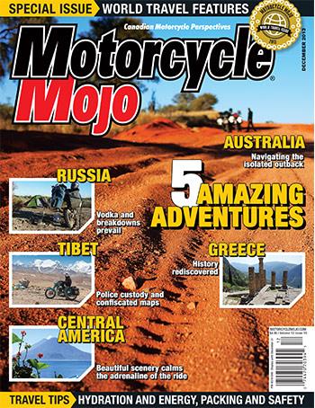 mojo-december-2013-cover