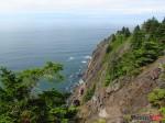 IMG_1128 Scenic Overlook
