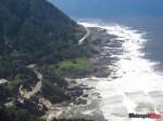 Cape Perpetua Overlook