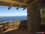 IMG_1184 Cape Perpetua Lookout