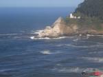 IMG_1207 Heceta Head Lighthouse