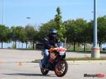 IMG_2162 Riding