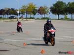 IMG_2163 Practicing Skills