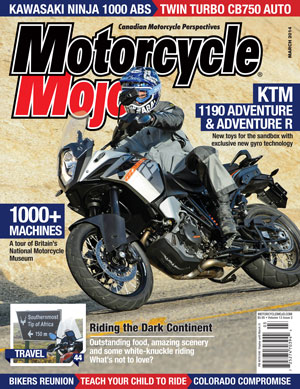 Motorcycle-Mojo-Cover-March-2014