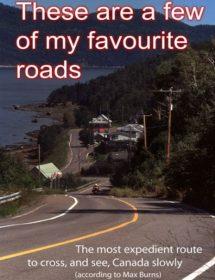 favorite-roads