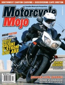 Cover_-NOV11_WEB-231x300