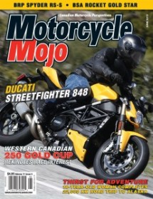 Motorcycle-Mojo-June-2012-Cover-231x300