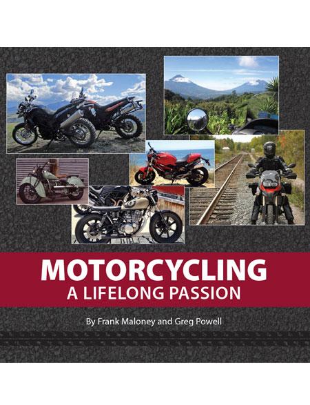 Lifelong-Passion