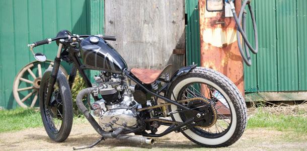 featured-bike
