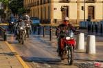 RSM-Hub and Spoke Guadalajara (HSG-002-2013-6-Edit