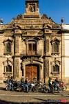 RSM- Hub and Spoke Guadalajara (HSG-CLP-Nov 2013)-153-Edit