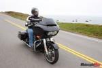 Road test 2015 Harley-Davidson Road Glide Special