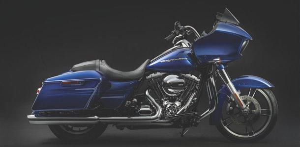 Harley-Davidson-Road-Glide-Special