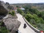 Portugal Road