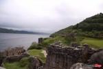Scotland landscapes