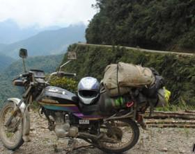 Bolivia-Motorcycle-Travel