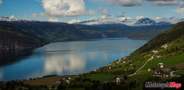 Norwegian-motorcycle-tale