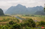 Vietnam Motorcycle Travel