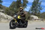 2015 Ducati Scrambler-5
