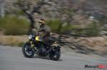 2015 Ducati Scrambler-7