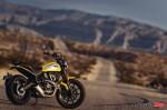 4-Ducati_Scrambler_Palm_Spring_10