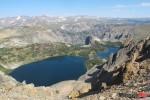 IMG_0486 BTH Glacial Lake