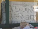 botswana govt signIMG_1013