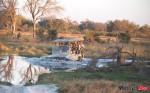 gwen water crossing_MG_0448