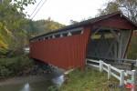 465_covered bridge 2