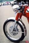 '68 Desmo018