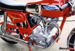 '68 Desmo019