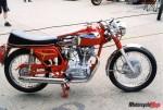 '68 Desmo022