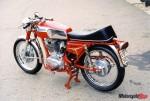 '68 Desmo023