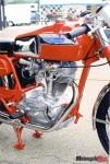photo of Ducati Desmo