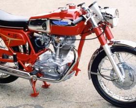 Ducati-Desmo