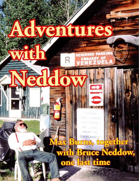 adventures-with-neddow