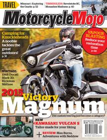 april-cover