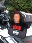 Ride for Rash
