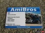 amibros club ID