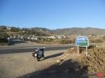 malibu coast (3)